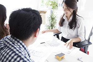 神戸市の注文住宅の間取りセミナー