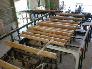 木材センター