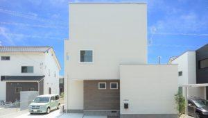 加古川市の注文住宅