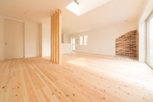 加古川市の注文住宅の施工事例