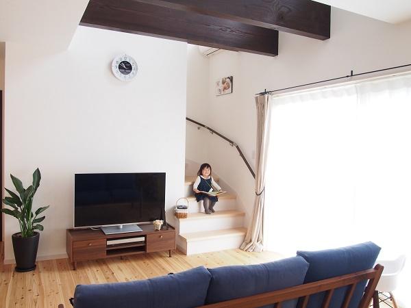 神戸市西区の施工事例