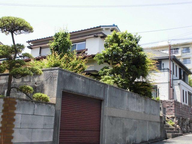 工務店|神戸の工務店のブログ写真