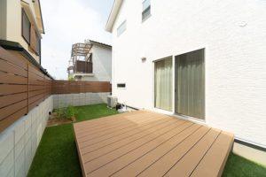 神戸の注文住宅の施工事例