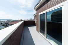 神戸市垂水区の施工事例