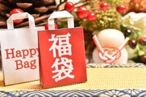 神戸の注文住宅のイベント