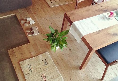 神戸市の木の家のご相談