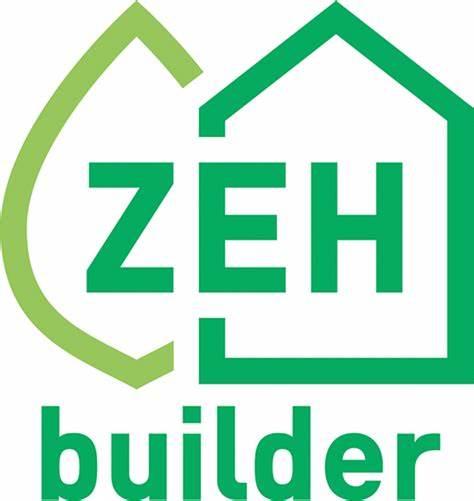 ZEHの説明画像